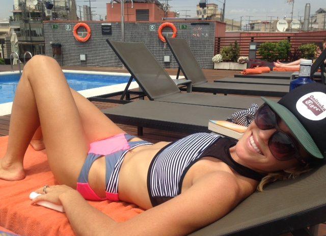 Poolside-Barcelona-640x463