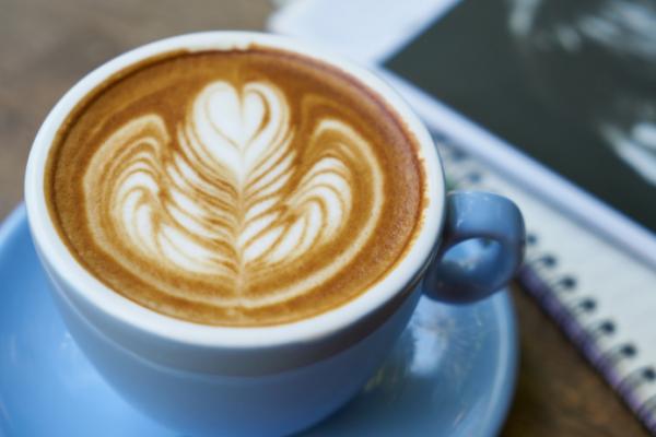 COFFEE……..FRIEND OR FOE?