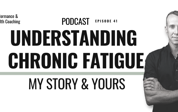 Understanding Chronic Fatigue